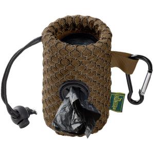 Hunter -  Hilo - Distributore Sacchetti Igienici