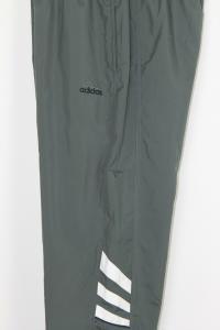 Adidas - Pantalone tuta