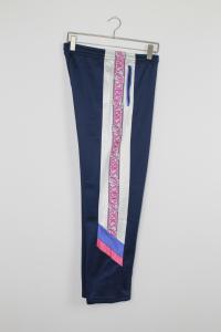 Asics - Pantalone tuta