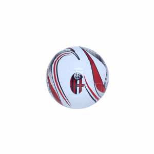 MINI-BALL N.1 2020/21 Bologna Fc