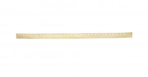 COMBIMAT 1500 (Parabolic) Gomma tergipavimento POSTERIORE per lavapavimenti TASKI