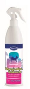 Tewua - Deodorante ambiente mangiaodori 500ml