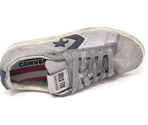 Scarpa Converse Limited Editiom