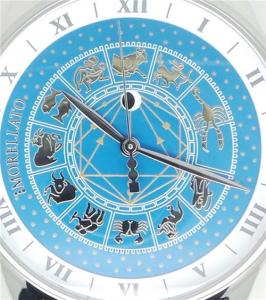 Orologio uomo Morellato. Collezione Heritage.