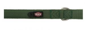 Premium Guinzaglio Camouflage L-XL TRIXIE