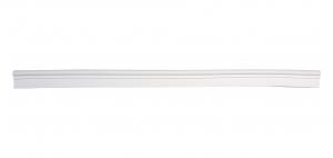 """BR 652 PARASPRUZZI per lavapavimenti NILFISK (650MM/26"""")"""