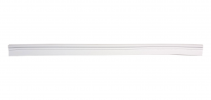 "BA 600 PARASPRUZZI per lavapavimenti NILFISK (650MM/26"")"