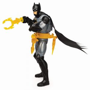 SPIN MASTER - DC BATMAN