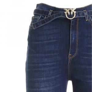 Jeans PINKO 1J10G6.Y6FD.F92 -20