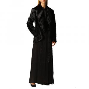 Cappotto donna PINKO 1G155C.Y6C4.Z99 -20