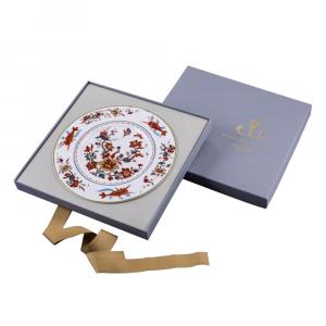 Segnaposto in Giftbox | Chinesi Fiori Finiti