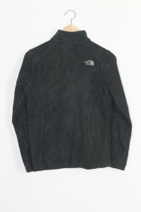 The North Face - Pile