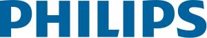 Philips PowerLife Ferro da stiro, 2300 W, vapore continuo 40 g/min