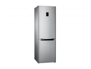 Samsung RB33J3205SA frigorifero con congelatore Libera installazione Grafite 328 L A++
