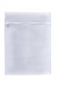 Meliconi 656150 sacca per il bucato