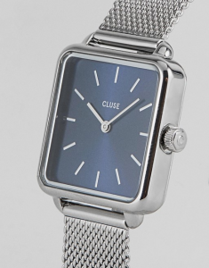 Orologio donna Cluse. Collezione La Garconne.