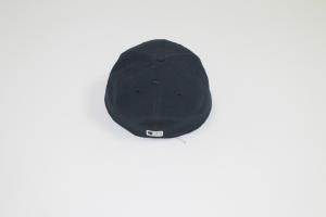 New Era - Cap