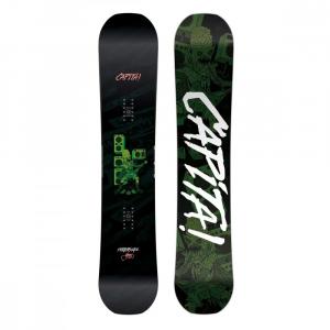 Tavola Snowboard Capita Horrorscope 21 (151)