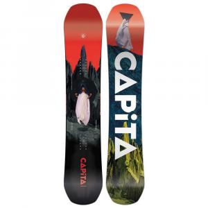 Tavola Snowboard Capita Doa ( More Size )