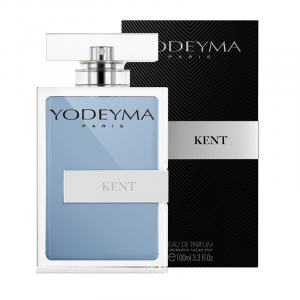 KENT Eau de Parfum 100 ml