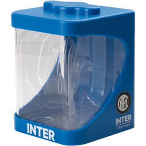 Orologio bambino Lowell. Squadra Inter.
