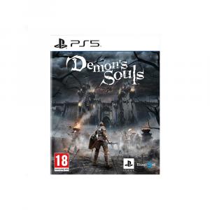 Demon's Souls - NUOVO - PS5