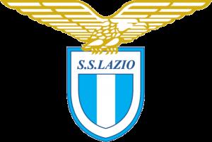 Orologio unisex Lowell. Squadra Lazio.