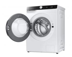 Samsung WW90T534DAE/S3 lavatrice Libera installazione Caricamento frontale Bianco 9 kg 1400 Giri/min A+++