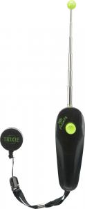 Trixie - Target Stick con Clicker