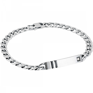 Bracciale Donna Herby - Main view - small