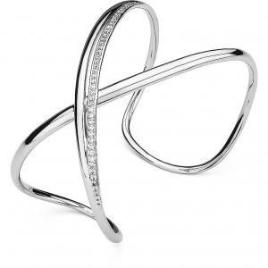Bracciale Donna Mini Ribbon - Main view - small