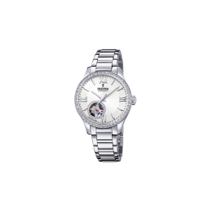 Orologio Donna Automatic - Main view - small