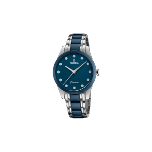 Orologio Donna Ceramic - Main view - small