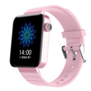 Orologio Smartwatch