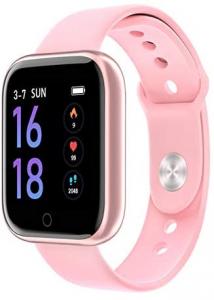Orologio Smartwatch - Sole - small