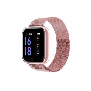 Orologio Smartwatch - Main view