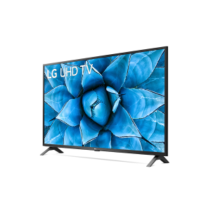 LG 55UN73006LA 139,7 cm (55
