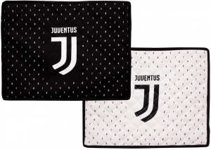 Tovaglietta all'americana Juventus dim. 35x45 cm
