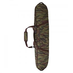 Sacca Snowboard Burton Brushstroke Gig Bag 166