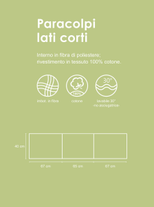 Morbido Paracolpi Lettino Neonato e Bambino Lavabile Protezione Avvolgente Imbottitura Spessore 4 Cm Tessuto Cotone Certificato - Made In Italy -  Lineare Pois Rosa related image