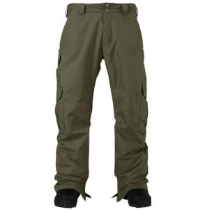 Pantaloni Snowboard Burton Cargo Keef