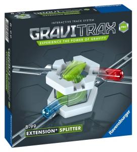 GRAVITRAX SPLITTER 26170 RAVENSBURGER