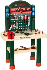 Bosch Workshop 8461 KLEIN