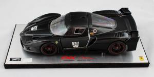 Ferrari FXX Michael Schumacher Limited Edition Super Elite 1/18