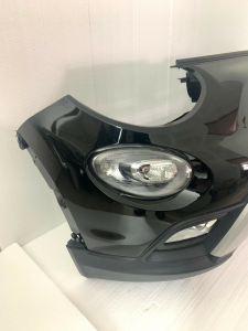 Paraurti Anteriore Completo Fiat 500X Trekking Anno 2018 Originale