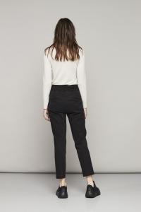 Pantalone donna European Culture