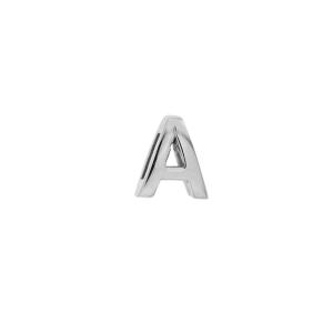 CAROUSEL ATTIMO - A