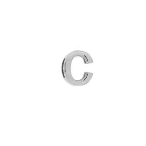 CAROUSEL ATTIMO - C