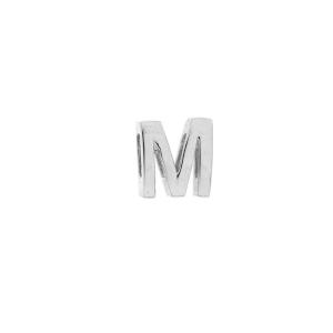CAROUSEL ATTIMO - M