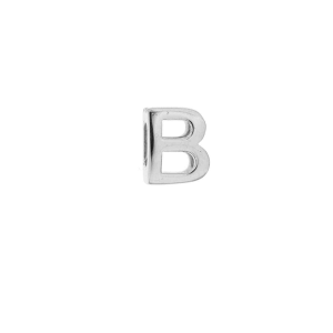 CAROUSEL ATTIMO - B